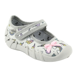 Chaussures enfant Befado 109P199 1