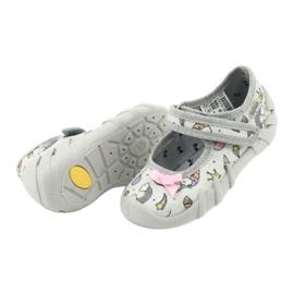 Chaussures enfant Befado 109P199 5