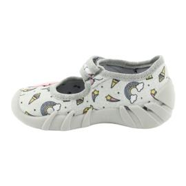 Chaussures enfant Befado 109P199 2