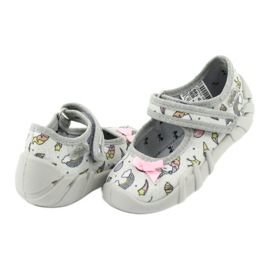 Chaussures enfant Befado 109P199 4