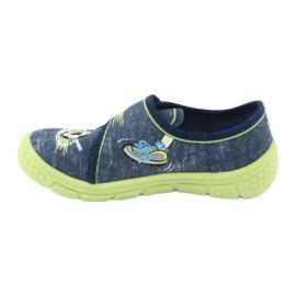 Chaussures enfant Befado 557P138 3