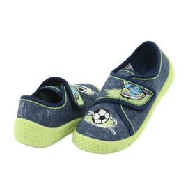Chaussures enfant Befado 557P138 5