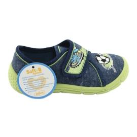 Chaussures enfant Befado 557P138 7