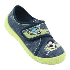 Chaussures enfant Befado 557P138 2