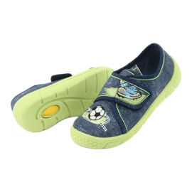Chaussures enfant Befado 557P138 6
