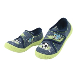 Chaussures enfant Befado 557P138 4