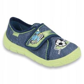 Chaussures enfant Befado 557P138 1