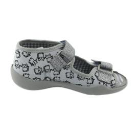 Chaussures enfant Befado 242P102 3