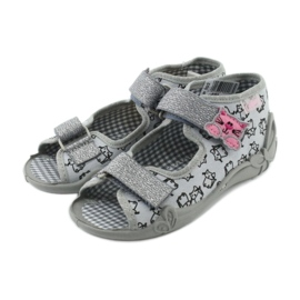 Chaussures enfant Befado 242P102 5