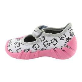 Chaussures enfant Befado 109P198 3