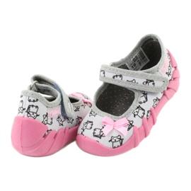 Chaussures enfant Befado 109P198 5
