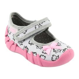 Chaussures enfant Befado 109P198 2