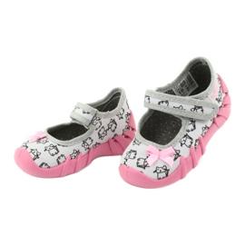 Chaussures enfant Befado 109P198 4