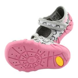 Chaussures enfant Befado 109P198 6