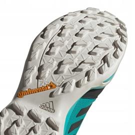 Adidas Terrex AX3 Gtx M FU7827 chaussures 1