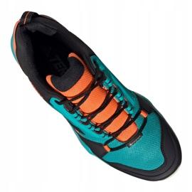 Adidas Terrex AX3 Gtx M FU7827 chaussures 4