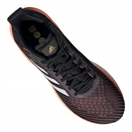 Chaussures adidas Solar Drive 19 M EE4278 1