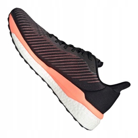 Chaussures adidas Solar Drive 19 M EE4278 2