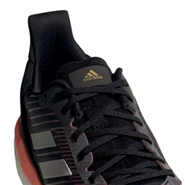 Chaussures adidas Solar Drive 19 M EE4278 3