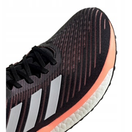 Chaussures adidas Solar Drive 19 M EE4278 4