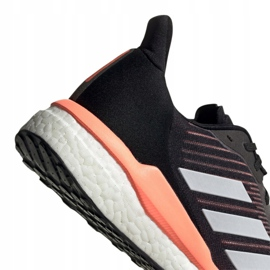 Chaussures adidas Solar Drive 19 M EE4278 6