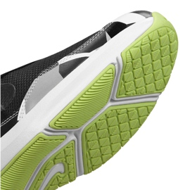 Nike Air Max Alpha Trainer 2 M AT1237-009 chaussures noir 2