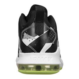 Nike Air Max Alpha Trainer 2 M AT1237-009 chaussures noir 3