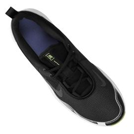 Nike Air Max Alpha Trainer 2 M AT1237-009 chaussures noir 4