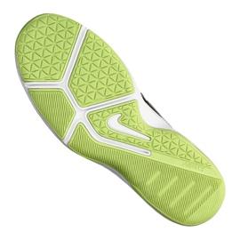 Nike Air Max Alpha Trainer 2 M AT1237-009 chaussures noir 5