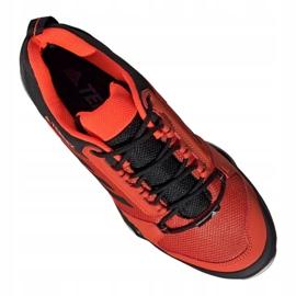 Adidas Terrex AX3 M EG6178 chaussures 1