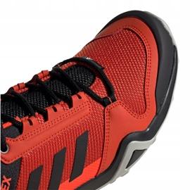 Adidas Terrex AX3 M EG6178 chaussures 2