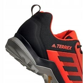 Adidas Terrex AX3 M EG6178 chaussures 3