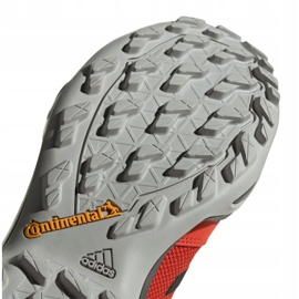 Adidas Terrex AX3 M EG6178 chaussures 4