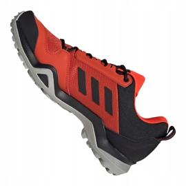 Adidas Terrex AX3 M EG6178 chaussures 5