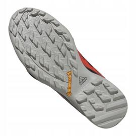 Adidas Terrex AX3 M EG6178 chaussures 6