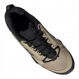 Adidas Terrex AX3 M EF4592 chaussures 1