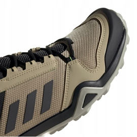 Adidas Terrex AX3 M EF4592 chaussures 2