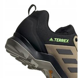 Adidas Terrex AX3 M EF4592 chaussures 3
