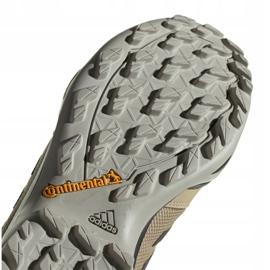 Adidas Terrex AX3 M EF4592 chaussures 4