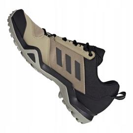 Adidas Terrex AX3 M EF4592 chaussures 5