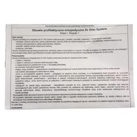 Befado Pantoufles Mocassins Dr. Orto Santé 036d006 le noir 7