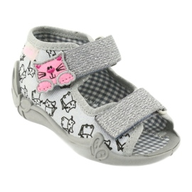 Chaussures enfant Befado 242P102 1