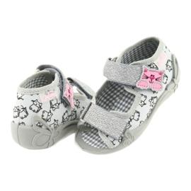 Chaussures enfant Befado 242P102 4