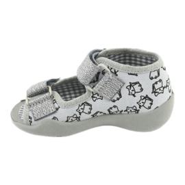 Chaussures enfant Befado 242P102 2