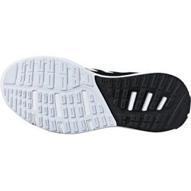 Chaussures de running adidas Cosmic 2 W B44888 noir 1
