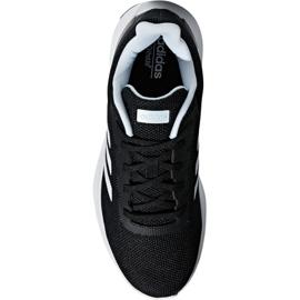 Chaussures de running adidas Cosmic 2 W B44888 noir 2