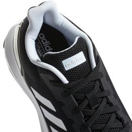 Chaussures de running adidas Cosmic 2 W B44888 noir 3