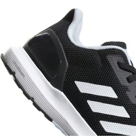 Chaussures de running adidas Cosmic 2 W B44888 noir 4