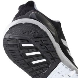Chaussures de running adidas Cosmic 2 W B44888 noir 5