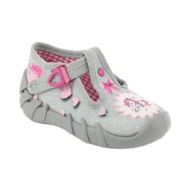 Chaussures enfants Befado 110P359 2